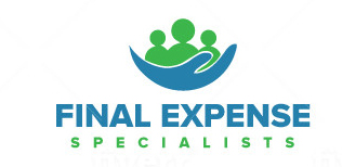 Final Expense Specialists